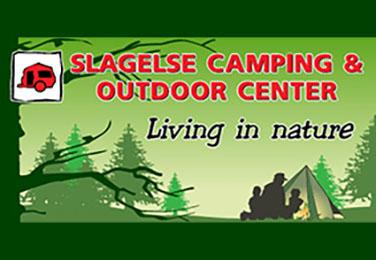 Slagelse Camping og Outdoorcenter