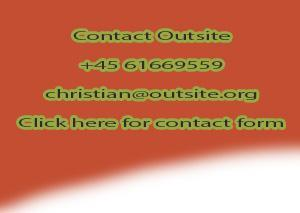 contact outsite org