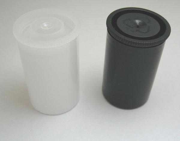filmruller-sort-hvid.jpg