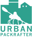 Urban packrafter's profilbillede