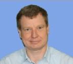 OleKri's profilbillede