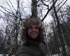 SebastianAndersen's profilbillede